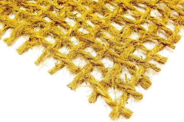 Géofilet BIOFIL 800 fibres naturelles