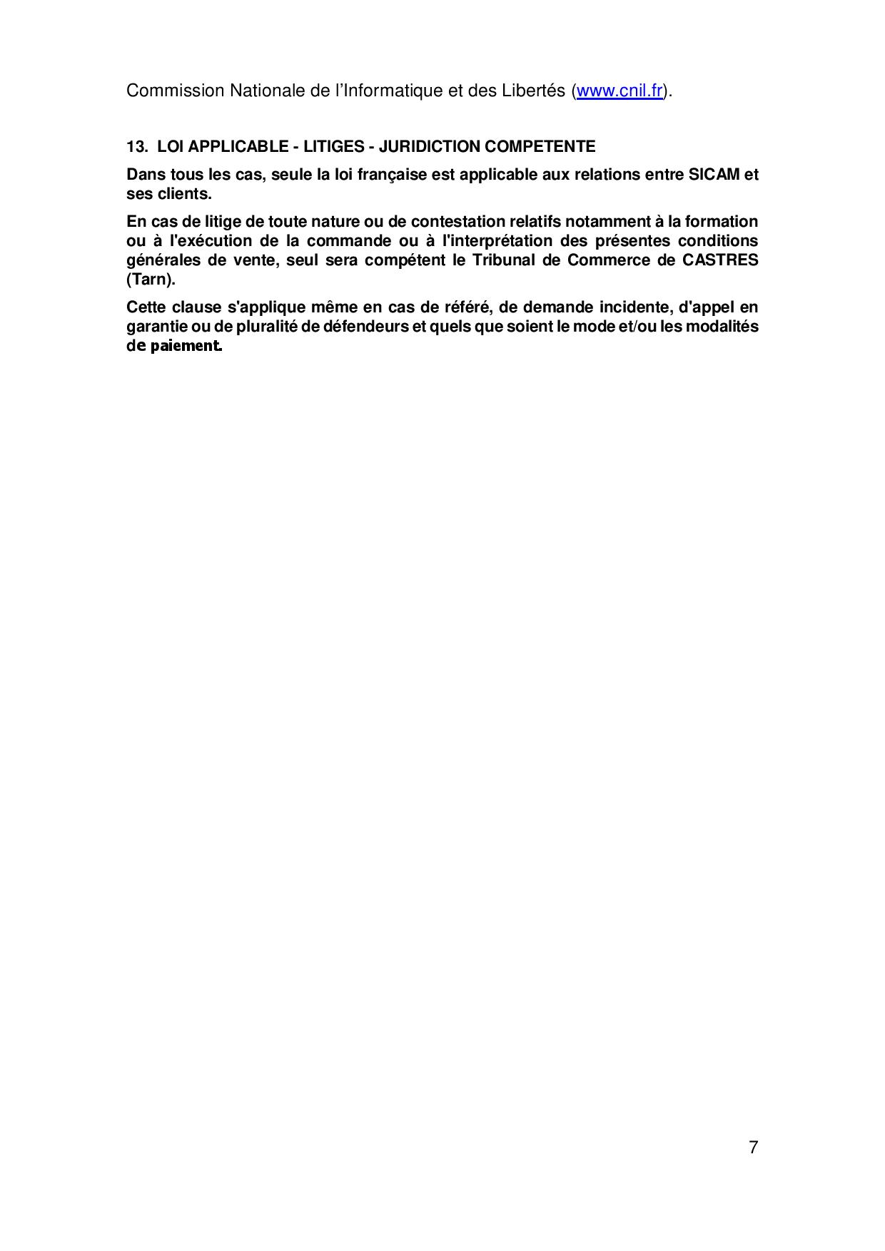 Cdts. Gn. Vte. 2019 Sicam.doc Page 007